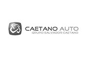 Caetano Auto